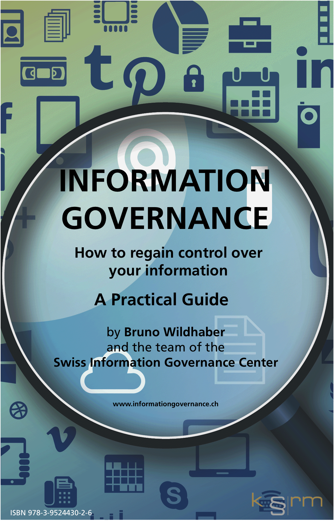 Information Governance - A Practical Guide