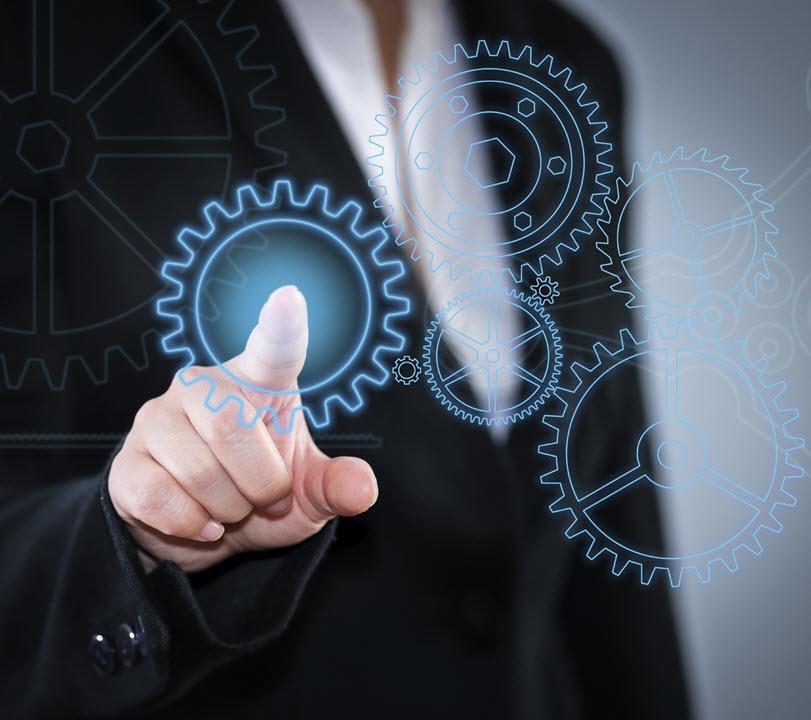 Information Governance Produkte gibt es keine, denn Information Governance ist eine Strategie, bzw. Unternehmenspflicht.