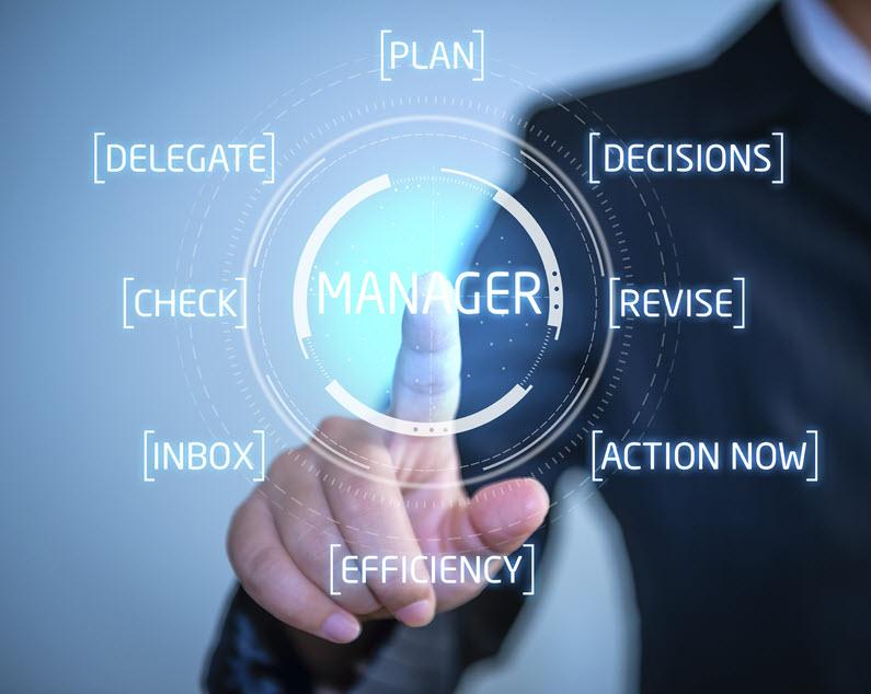 Der VR definiert Information Governance als Teil der Corporate Governance. Welche Aktivitäten sollten Sie starten, damit Sie die Erwartungen erfüllen?