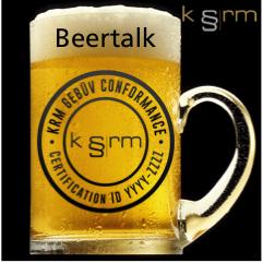 Beertalk_KRM