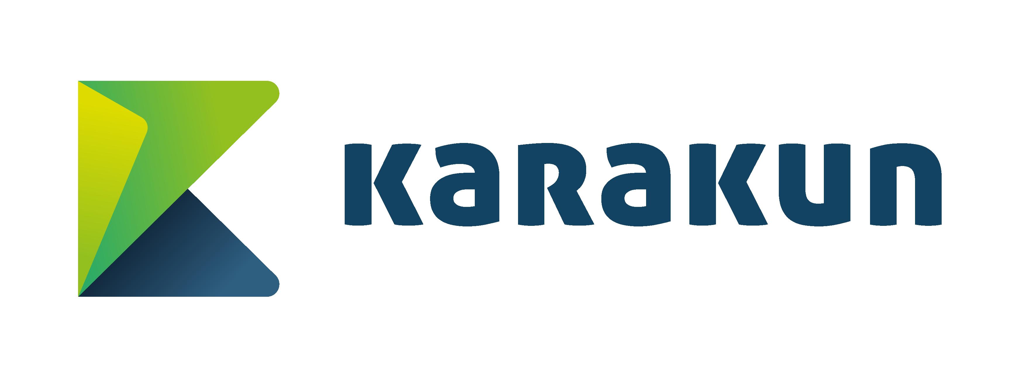 Logo_karakun